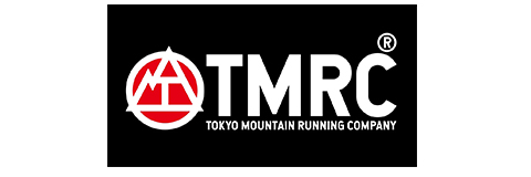 TMRC (TOKYO MOUNTAIN RUNNING CLUB)