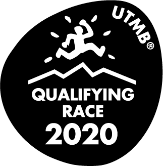QUALIFYING RACE 2020