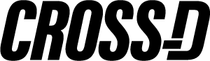 CROSS-D